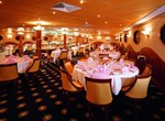 Grand Princess Restaurant