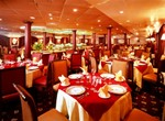 Royal Princess Restaurant