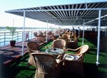 Royal Princess Sundeck